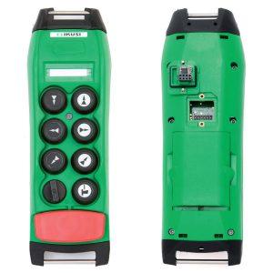 Vysielač ATEX TM70/1